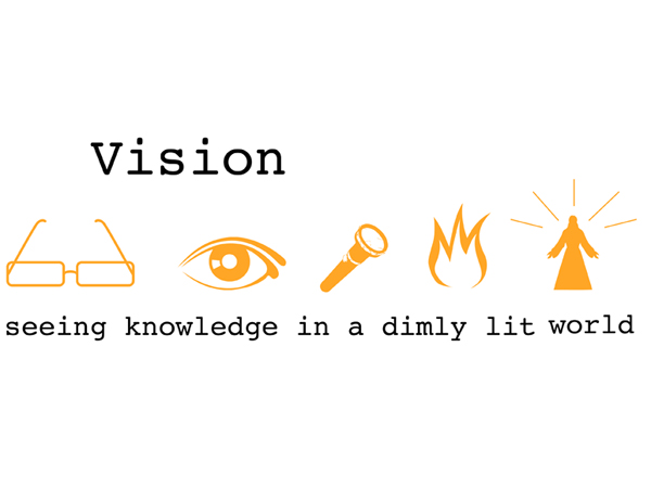 """Featured image for """"Vision"""""""