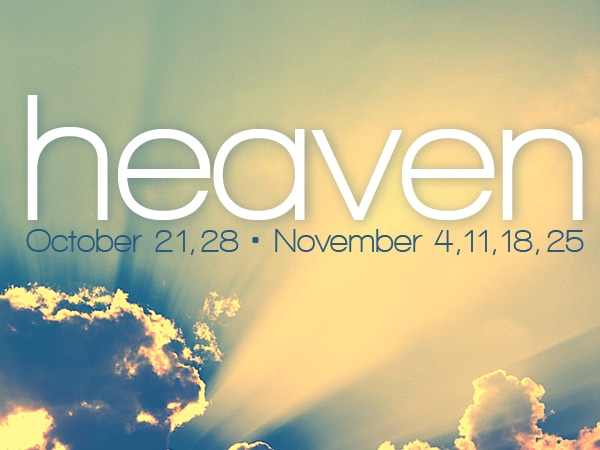 """Featured image for """"Heaven"""""""