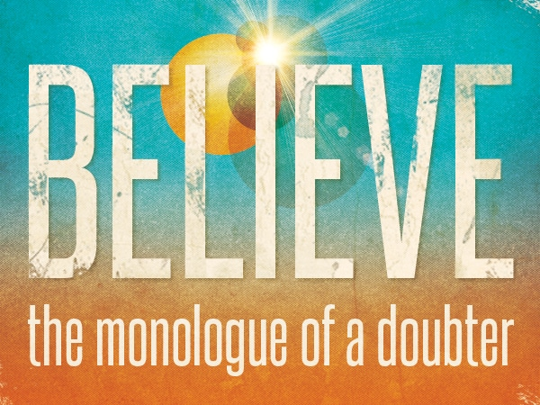 """Featured image for """"Believe"""""""