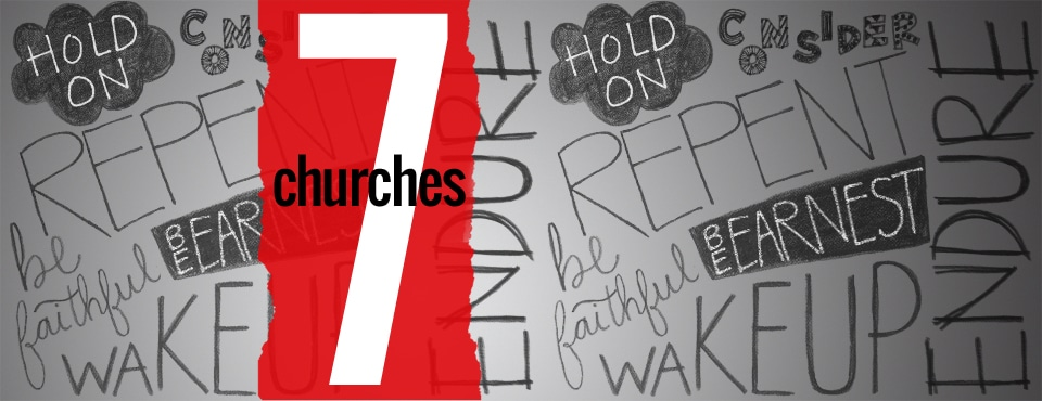 """Featured image for """"7 Churches"""""""
