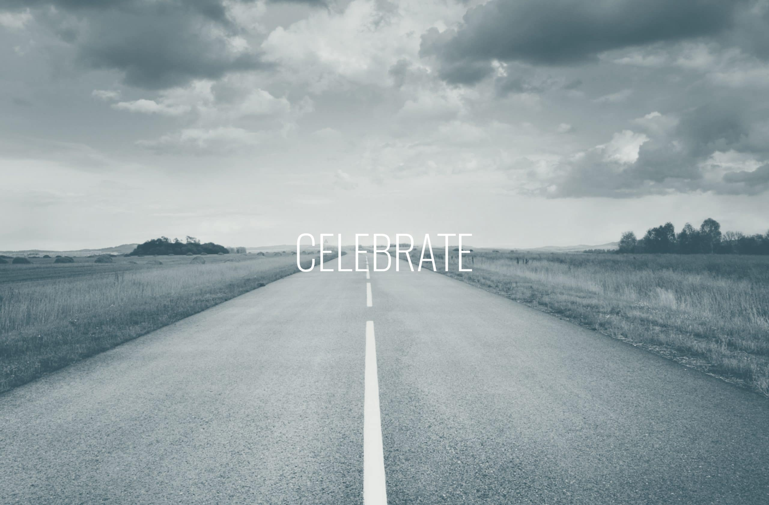 """Featured image for """"Celebrate"""""""