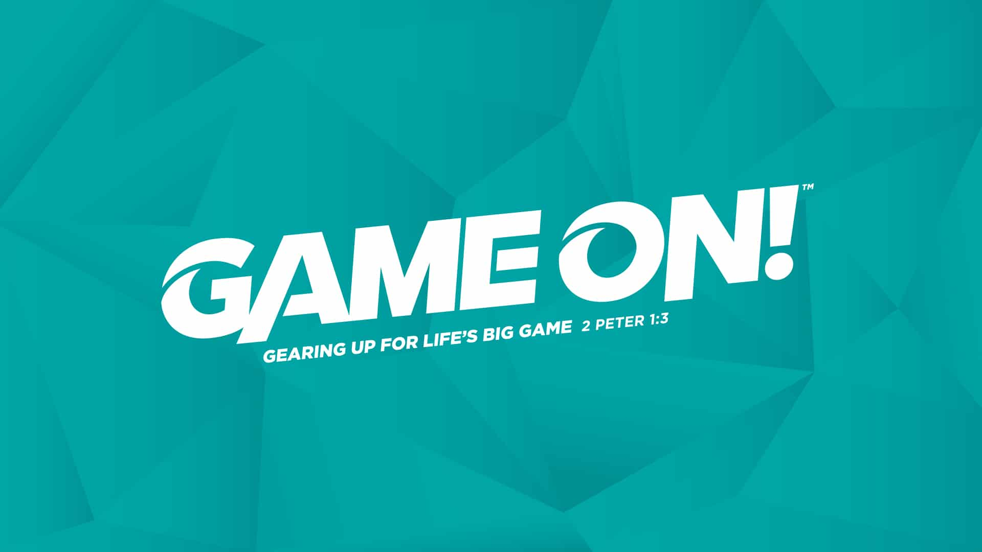 """Featured image for """"Game On!"""""""