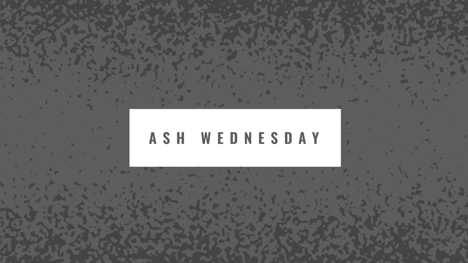 http://creeksidebiblechurch.org/ashwednesday