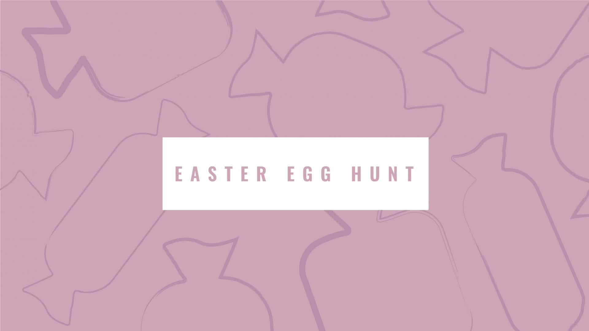 https://creeksidebiblechurch.org/events/egg-hunt/