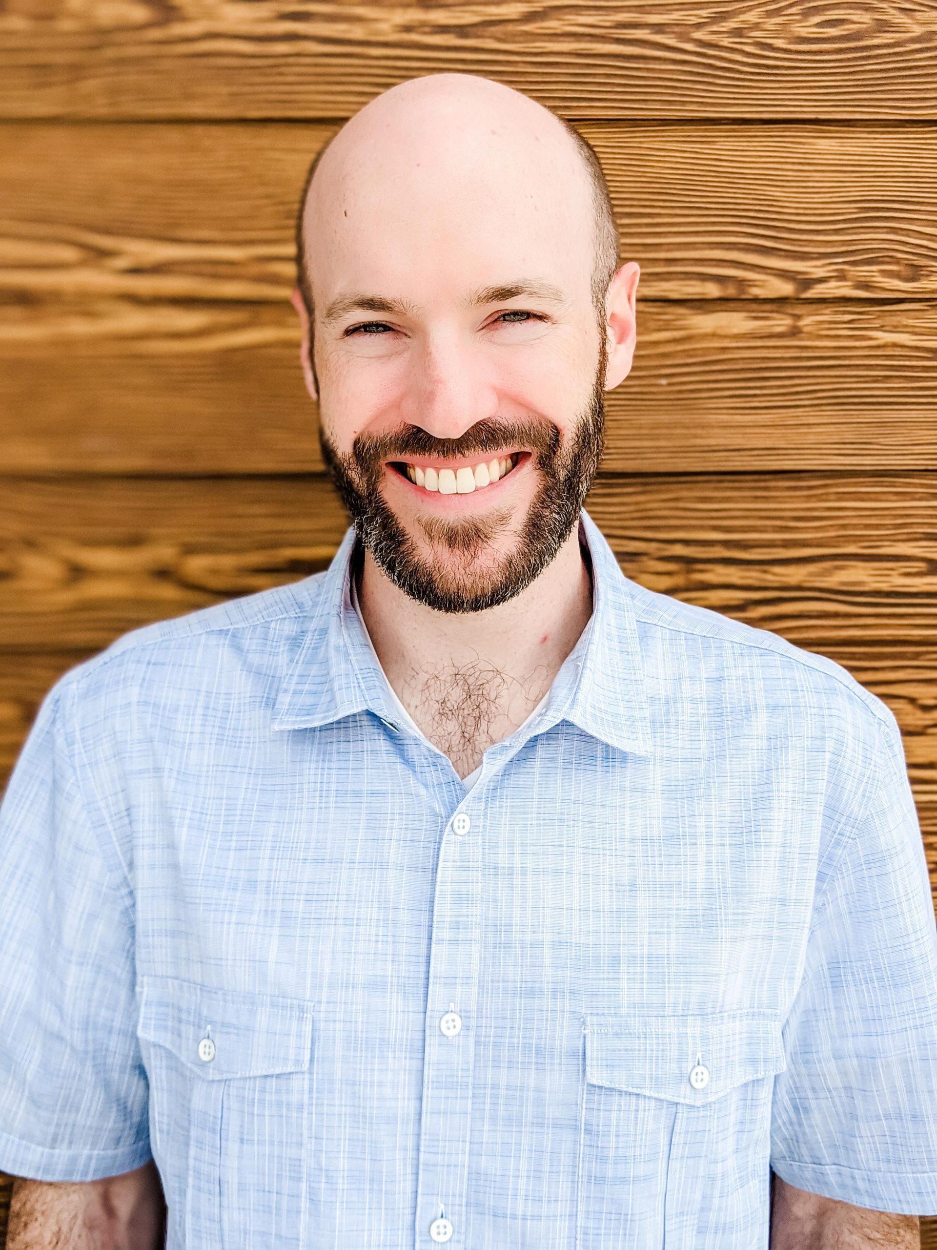 Cory Lanham